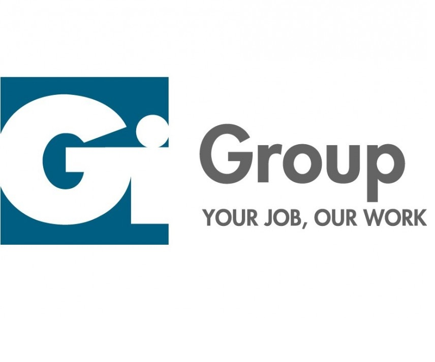 GI Group jobs with languages bilingual vacancies