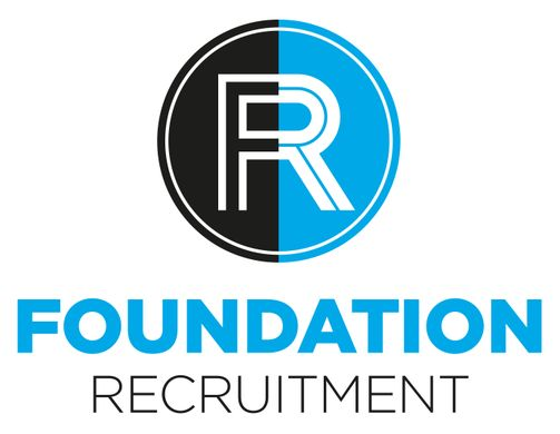 Multilingual Job Offers at Foundation Recruitment