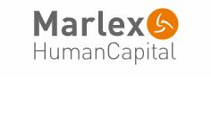 Marlex Human capital trabajos con ingles