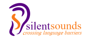 Multilingual Job Offers at Silent Sounds Communications Ltd
