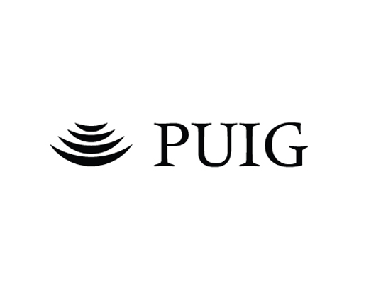 Puig jobs with french and other languages