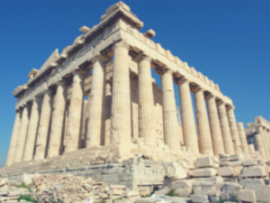 Greece is calling  German speakers for Customer ca